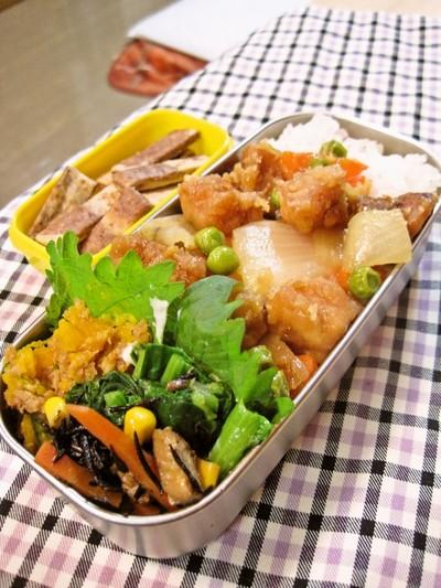 Foodpic909219