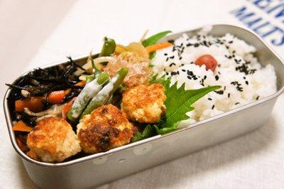 Foodpic1484554