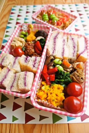 Foodpic4859959