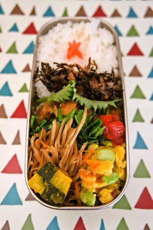 Foodpic4890006