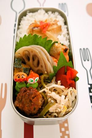 Foodpic4899835
