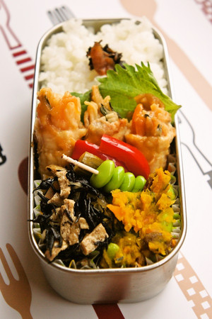 Foodpic4979053