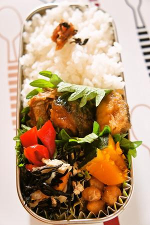 Foodpic4988778