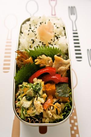 Foodpic5009957