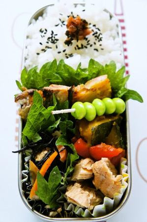 Foodpic5138134_426x640